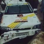 1994-70