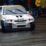 1994-biason1-150x150