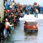 1994 - Hopkirk-Crellin