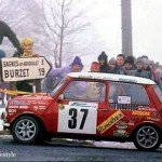 miniforever-1994-hopkirk-crellin-big