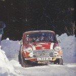miniforever-1994-hopkirk-crellin-img1-150x150